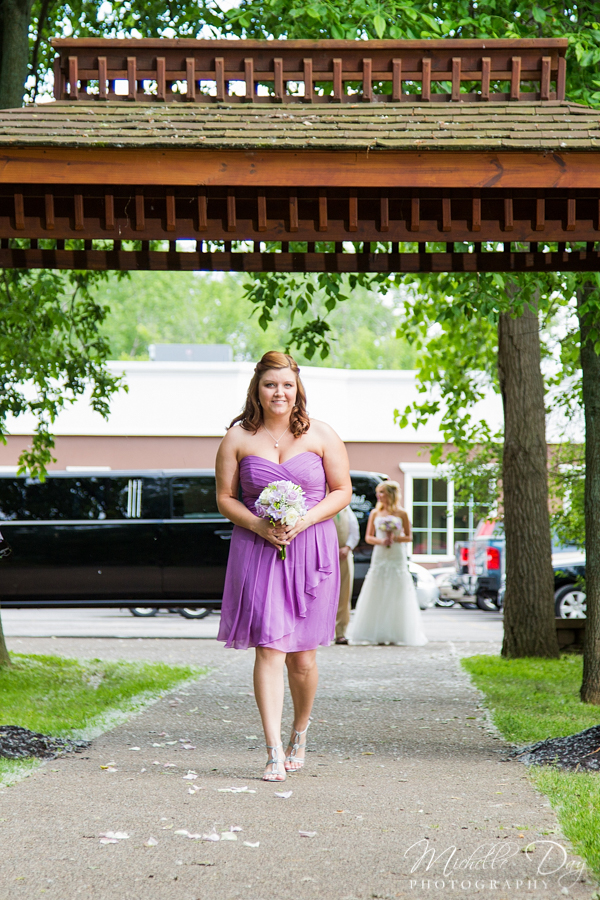 Buffalo wedding photographers-12