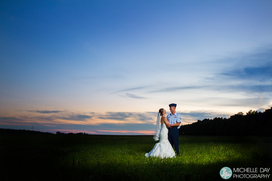 Buffalo wedding photographers-2
