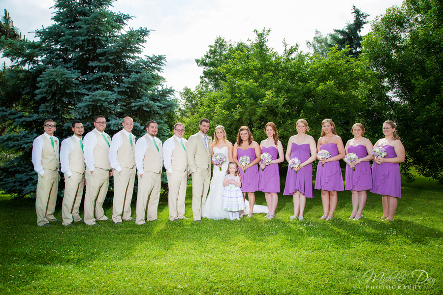 Buffalo wedding photographers-24