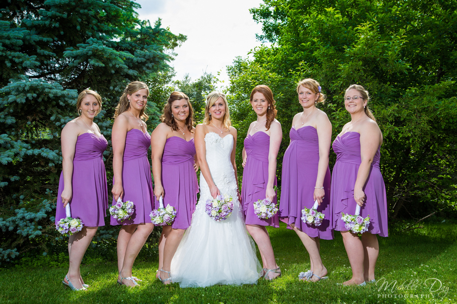 Buffalo wedding photographers-25
