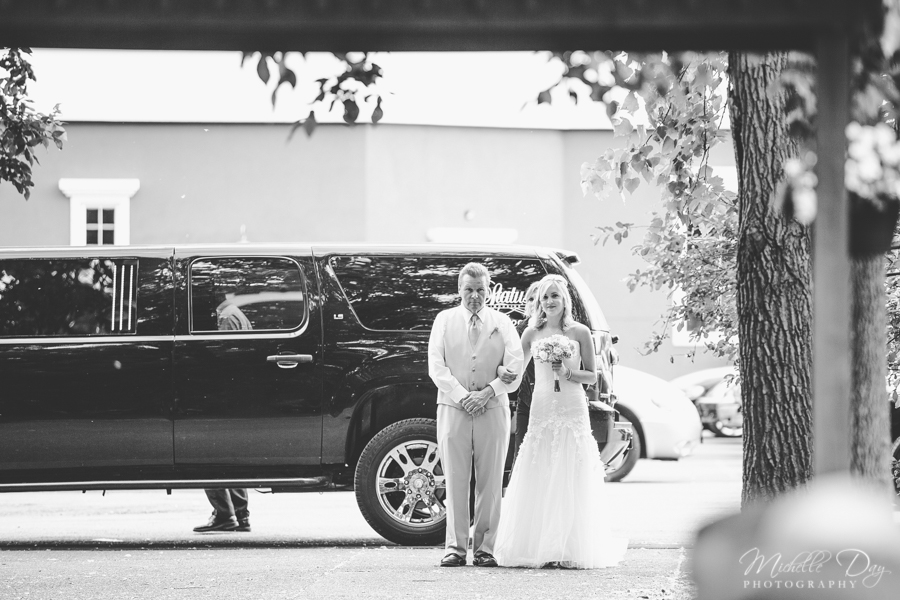 Buffalo wedding photographers-29