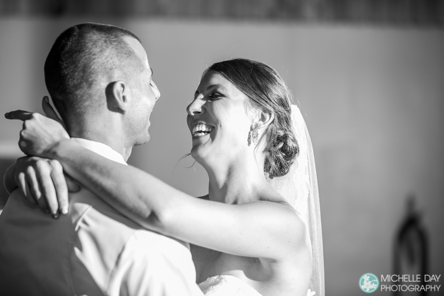 Buffalo wedding photographers-41