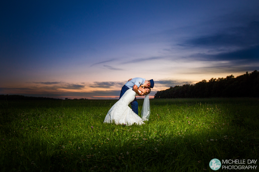 Buffalo wedding photographers-48