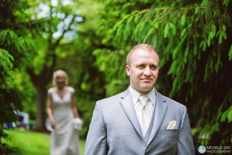 Buffalo wedding photographers-5