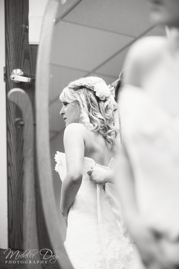 Buffalo wedding photographers-53
