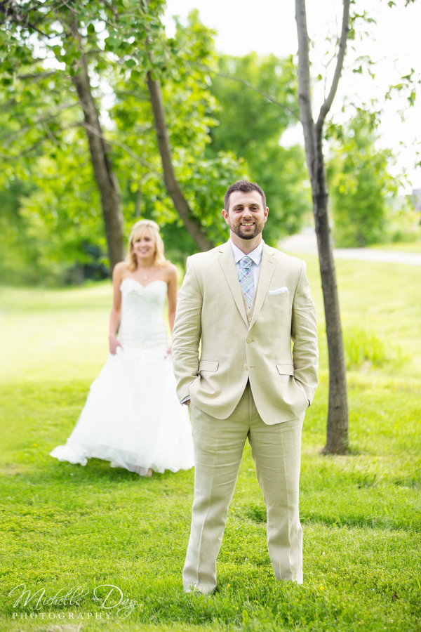 Buffalo wedding photographers-54