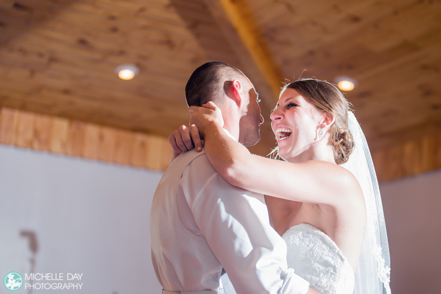 Buffalo wedding photographers-70