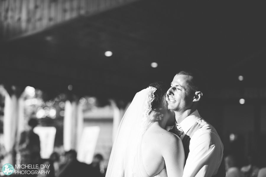 Buffalo wedding photographers-72