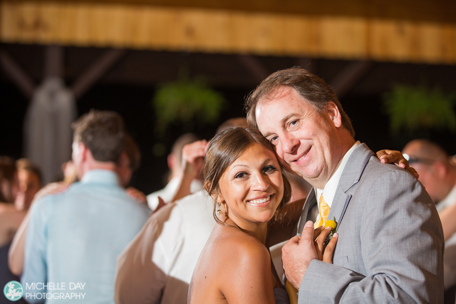 Buffalo wedding photographers-76