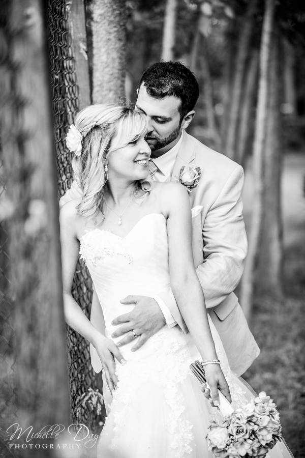 Buffalo wedding photographers-83