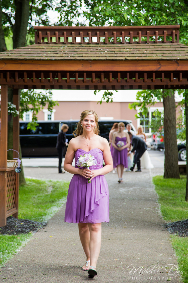 Buffalo wedding photographers-9