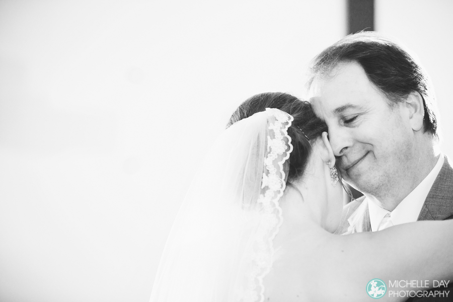 Buffalo wedding photographers-94