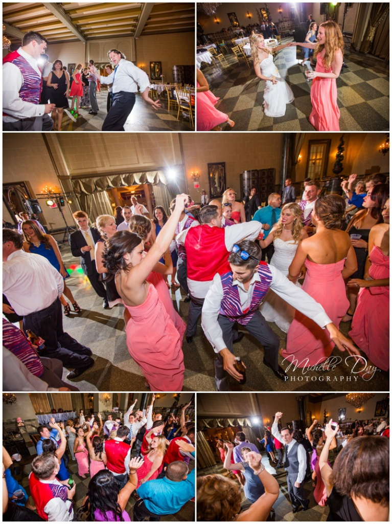 Buffalo wedding photographers_0095