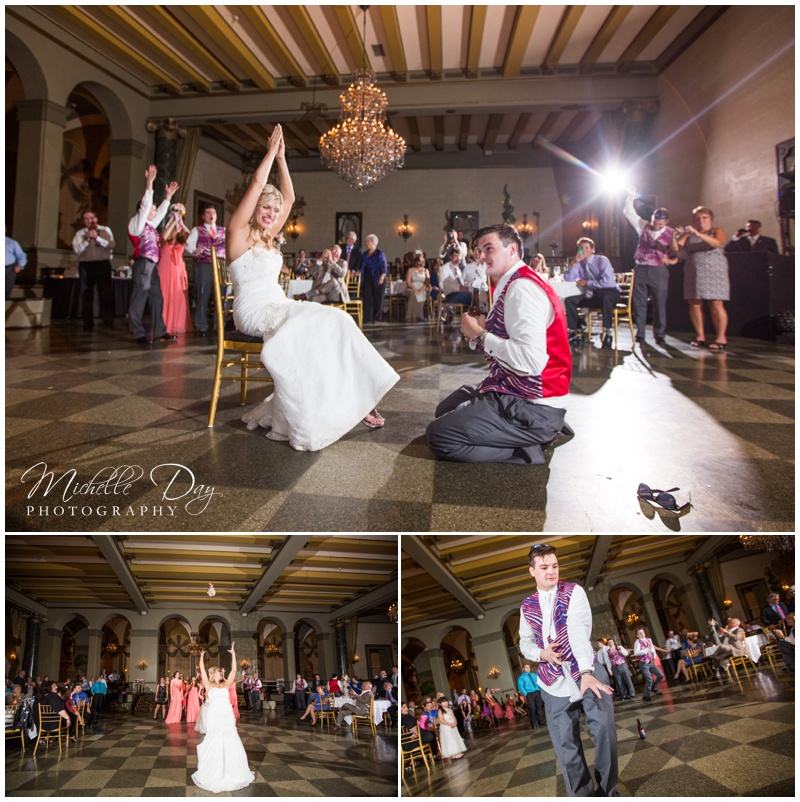 Buffalo wedding photographers_0096