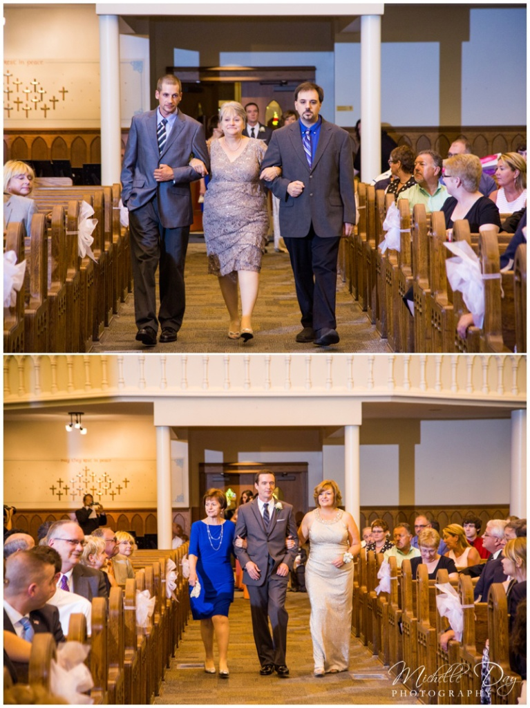 Buffalo wedding photographers_0098