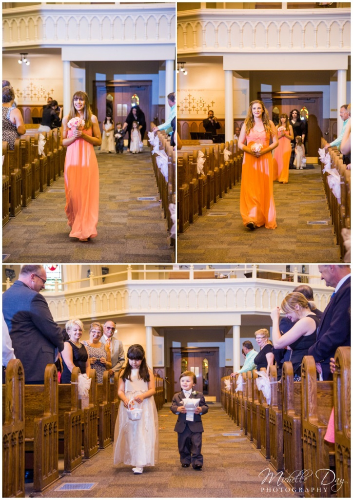 Buffalo wedding photographers_0099