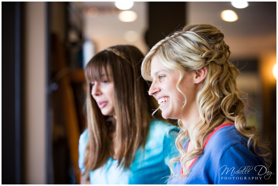 Buffalo wedding photographers_0105