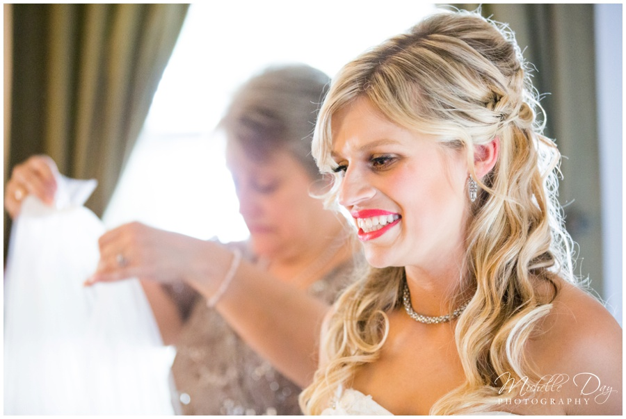 Buffalo wedding photographers_0108