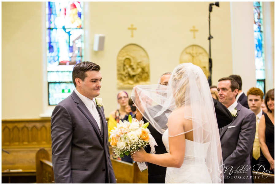 Buffalo wedding photographers_0109