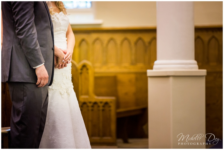 Buffalo wedding photographers_0110