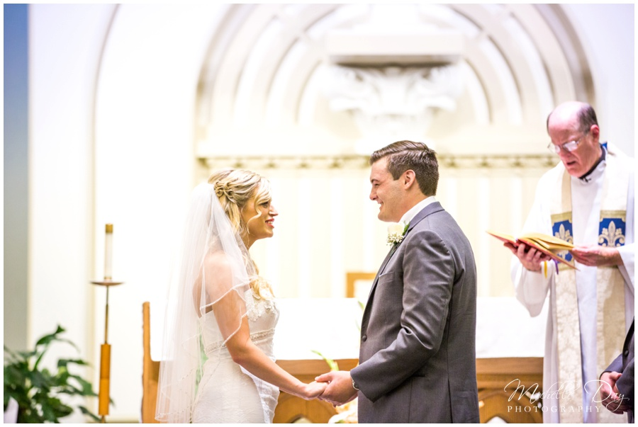 Buffalo wedding photographers_0113