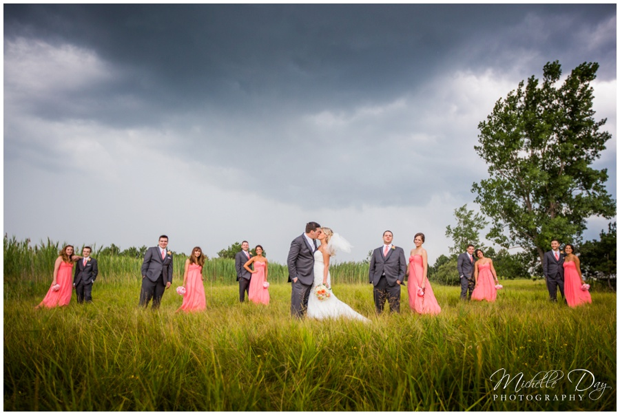 Buffalo wedding photographers_0123