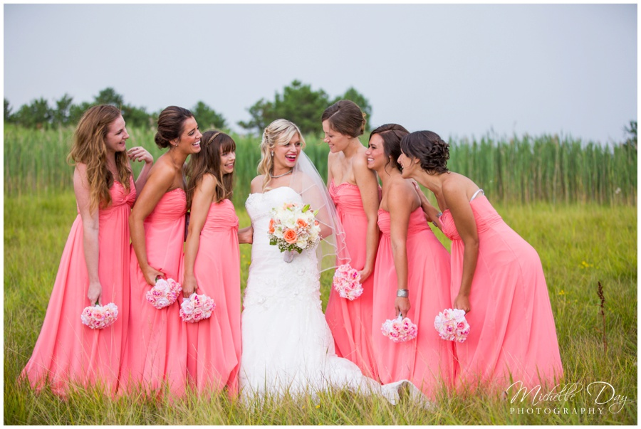 Buffalo wedding photographers_0125