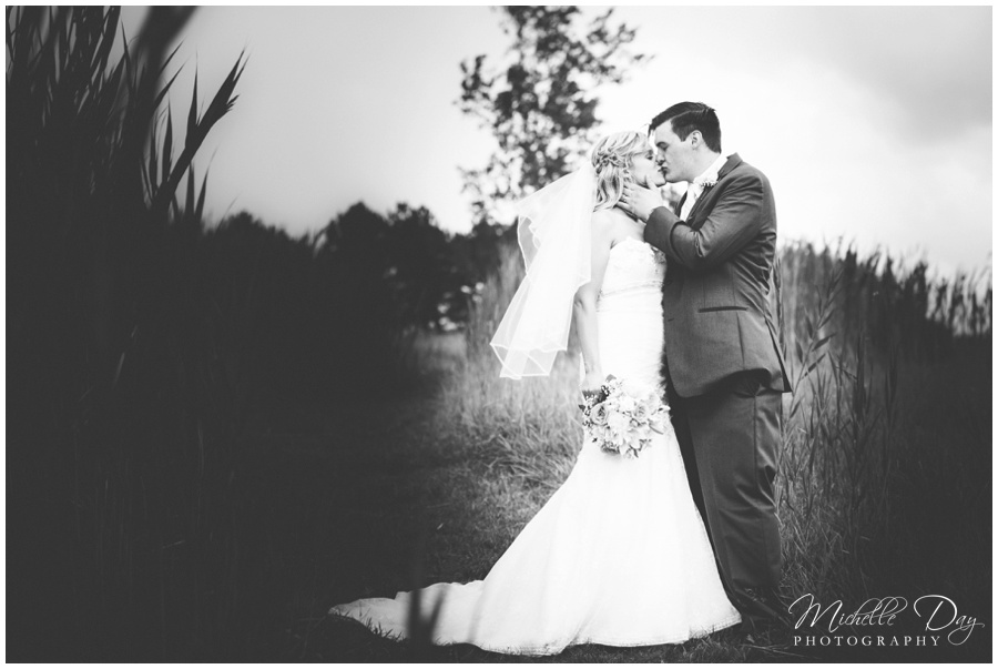 Buffalo wedding photographers_0129