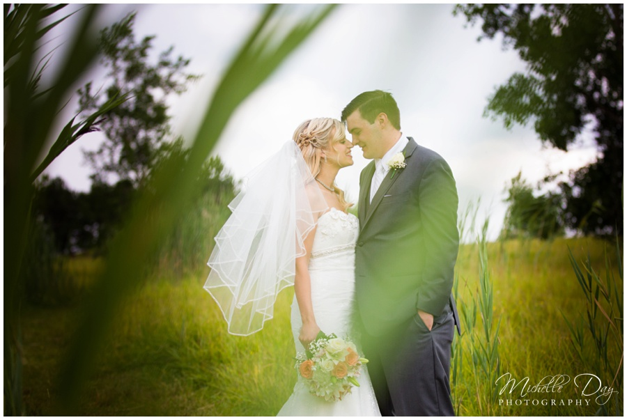 Buffalo wedding photographers_0131