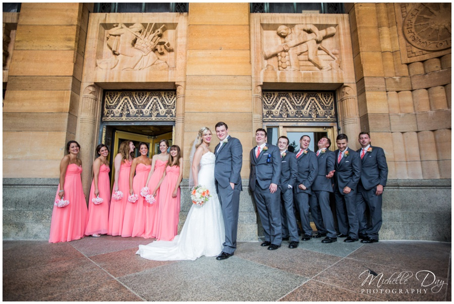 Buffalo wedding photographers_0132