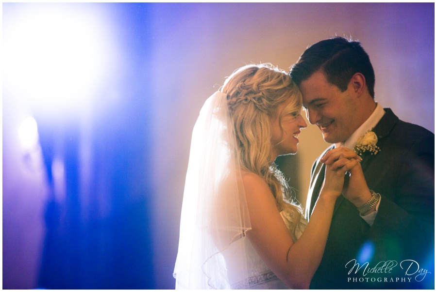 Buffalo wedding photographers_0148