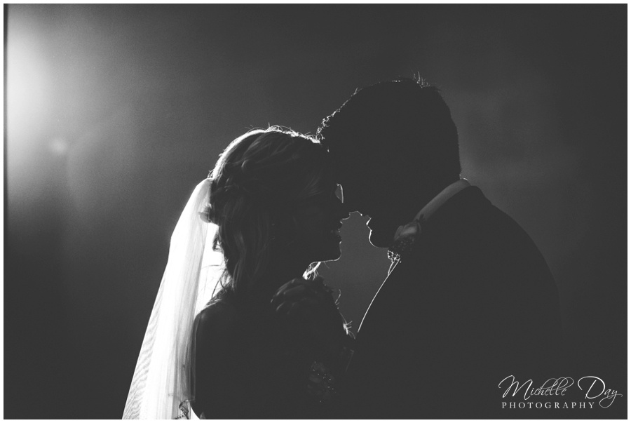 Buffalo wedding photographers_0149