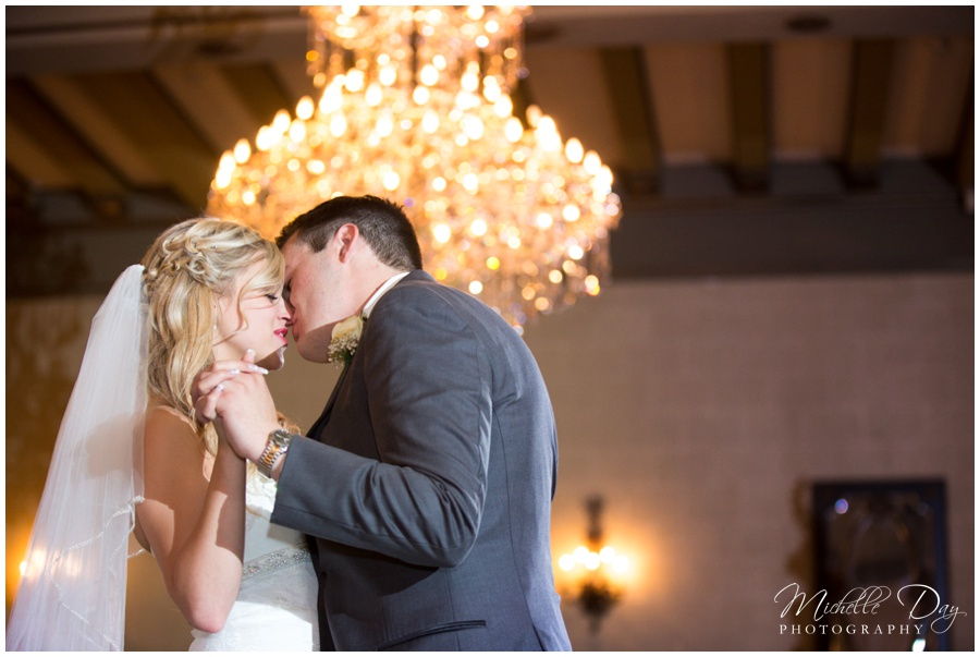 Buffalo wedding photographers_0150