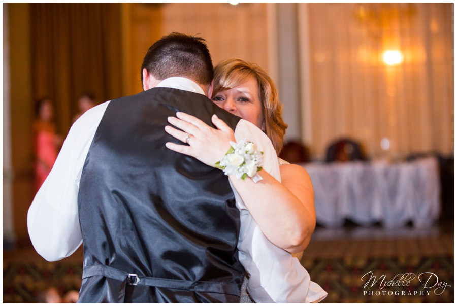 Buffalo wedding photographers_0151