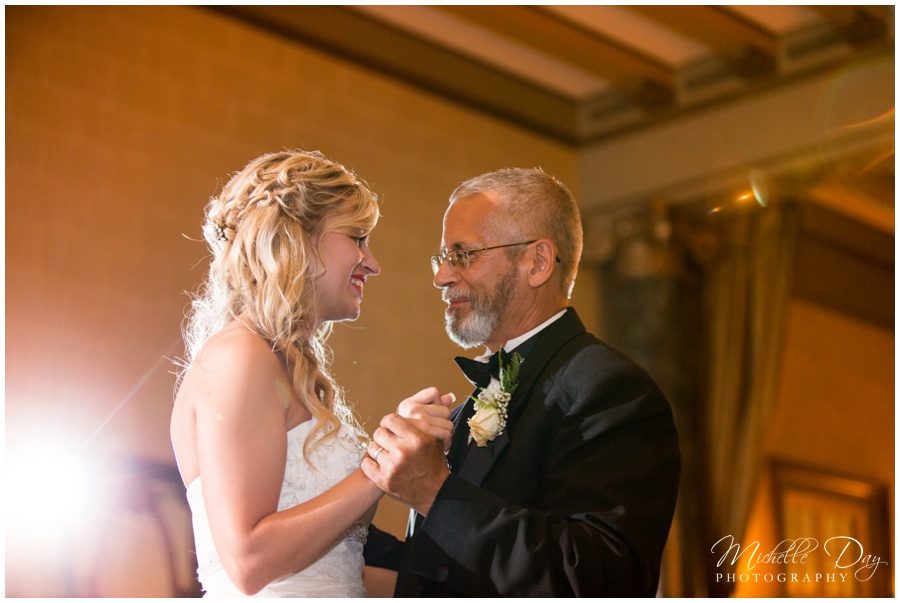 Buffalo wedding photographers_0152