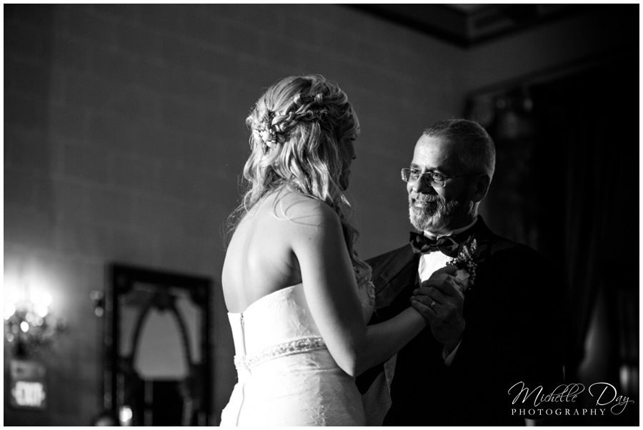 Buffalo wedding photographers_0153