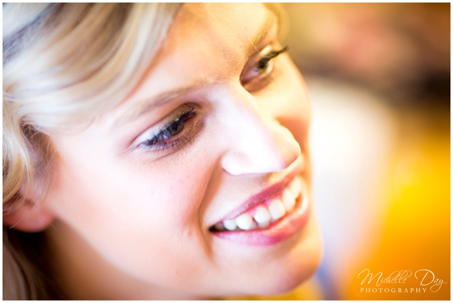 Buffalo wedding photographers_0165