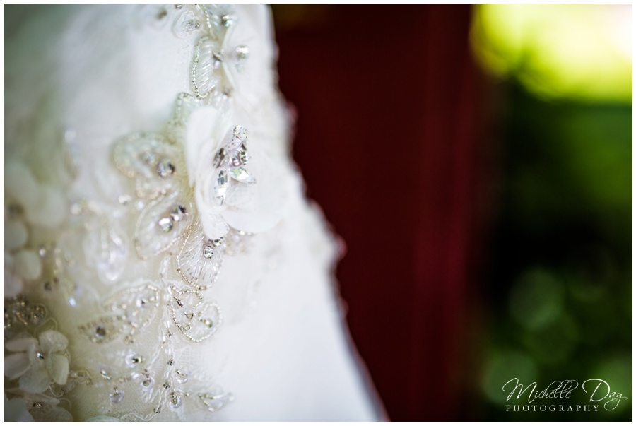 Buffalo wedding photographers_0167