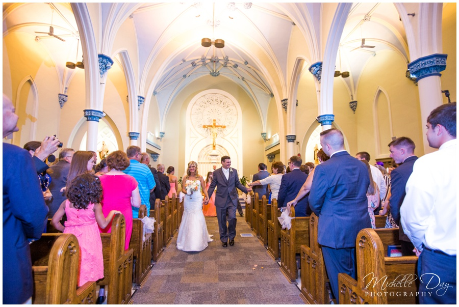 Buffalo wedding photographers_0172